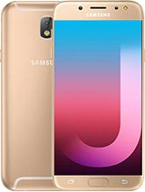 Galaxy J7 Pro Duos 16GB with 3GB Ram