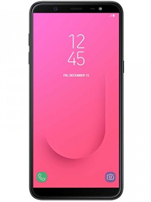 Galaxy J8 (2018) 32GB with 4GB Ram