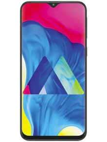 Galaxy M10 16GB with 3GB Ram