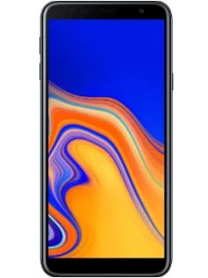 Galaxy M30 128GB with 6GB Ram