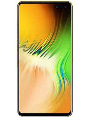 Galaxy Note 10 Pro 512GB with 12GB Ram