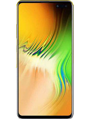 Samsung  price in Austin, San Jose, Houston, Minneapolis
