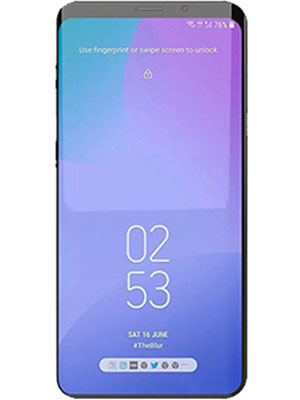 Galaxy S10 Lite 128GB with 6GB Ram