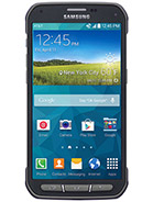 Galaxy S5 Active 16GB with 2GB Ram