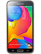 Galaxy S5 LTE-A G906S 32GB with 3GB Ram