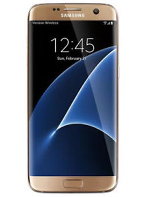 Galaxy S7 edge (USA) 32GB with 4GB Ram