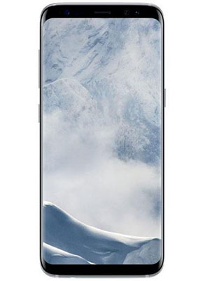 Galaxy S8 Plus G955U (2017) 128GB with 6GB Ram