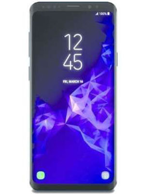 Galaxy S9 Plus Exynos (2018) 256GB with 6GB Ram