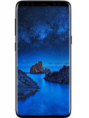 Galaxy S9+ SD845 (2018) 256GB with 6GB Ram