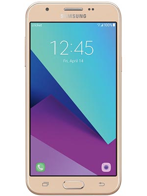 Galaxy Sol 2 16GB with 1.5GB Ram