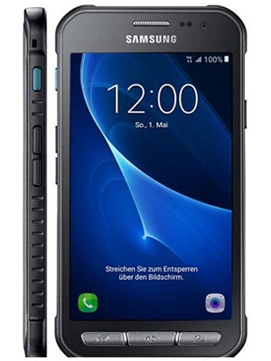 Galaxy Xcover 3 G389F 8GB with 1.5GB Ram