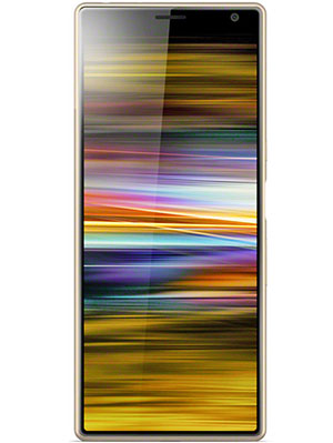 Xperia 20 (2019) 64GB with 4GB Ram