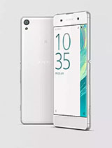 Xperia X Dual 64GB with 3GB Ram