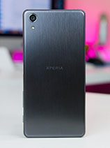 Xperia X Performance 64GB with 3GB Ram
