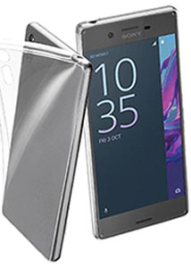 Xperia XZ Pro 128GB with 6GB Ram