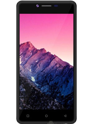 Konnect Star (2017) 16GB with 1GB Ram