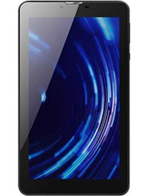 T7 Lite (2017) 4GB with 512MB Ram