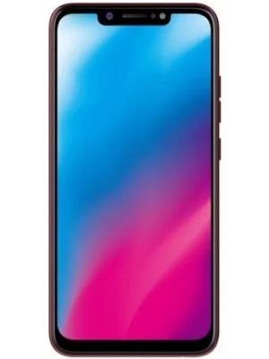Camon 11 32GB with 3GB Ram
