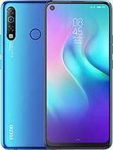 TECNO Camon 15 Price in Japan, Full Specs & release date