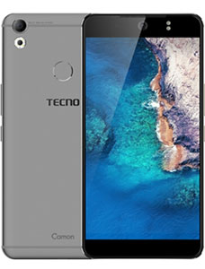 Camon i 32GB with 3GB Ram