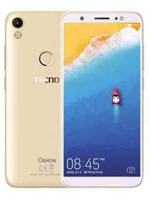 Camon i Ace 16GB with 2GB Ram