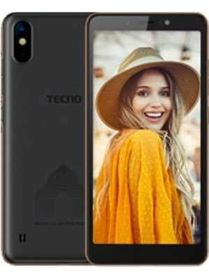 Camon i Ace 2 32GB with 2GB Ram