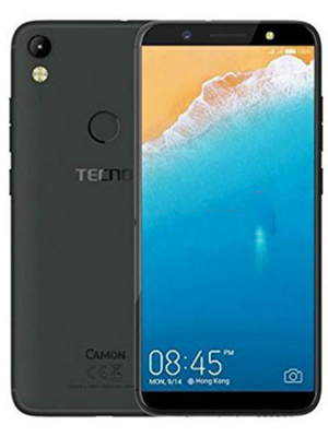Camon i Click 64GB with 4GB Ram
