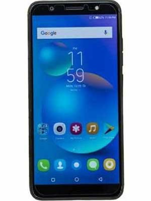 Camon i2 32GB with 2GB Ram