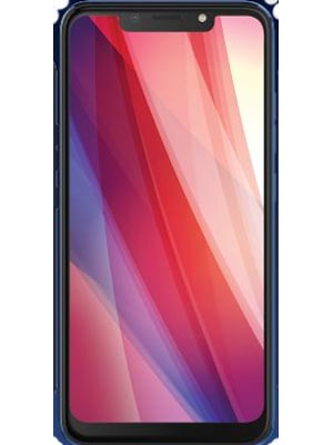 Camon IAir2+ 32GB with 2GB Ram