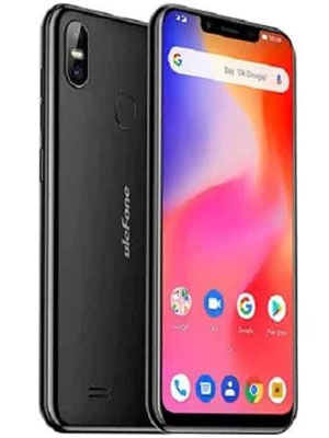 S10 Pro 16GB with 2GB Ram