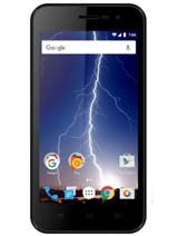 Impress Lightning 8GB with 1GB Ram