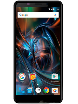 Impress Phonic 4G 16GB with 2GB Ram