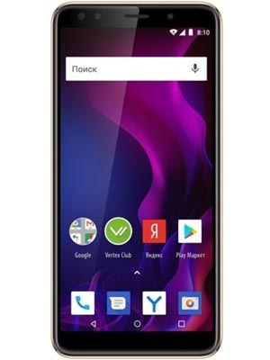 Impress Zeon 3G 8GB with 1GB Ram