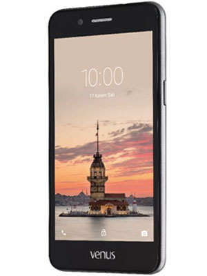 Venus Z20 (2018) 16GB with 1GB Ram