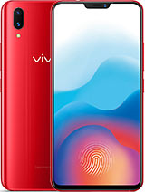 Vivo  Price in america, Philadelphia, Houston, Dallas, Phoenix