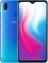 Y91i (2018) 32GB with 3GB Ram