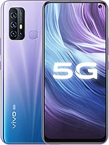 vivo Z6 5G Price in Japan, Full Specs & release date