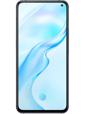 vivo  Price in Euro, France, Germany, Italy, Spain