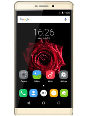 T1 Plus Kratos 16GB with 2GB Ram