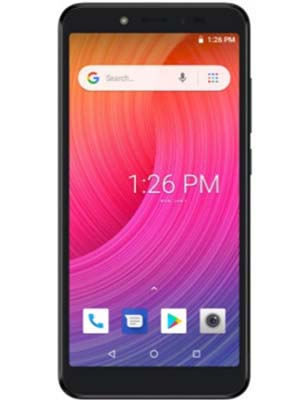 Primo F8s 8GB with 1GB Ram
