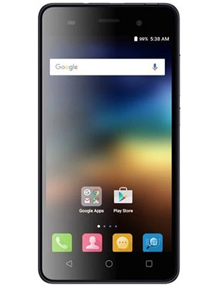 Primo GH6+ 16GB with 2GB Ram