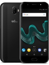 Wiko  Price in america, Philadelphia, Houston, Dallas, Phoenix