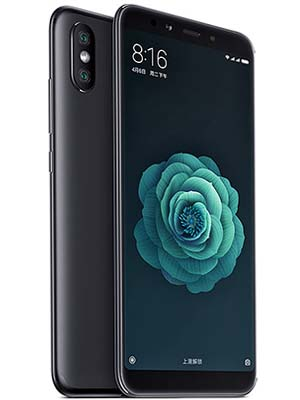 Redmi S2 32GB with 3GB Ram