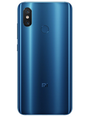 Xiaomi  Price in america, Philadelphia, Houston, Dallas, Phoenix