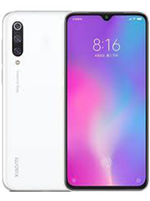 Mi 9 Pro 256GB with 12GB Ram