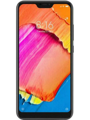 Mi A3 Lite 32GB with 4GB Ram