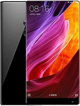 Mi Mix 256GB with 6GB Ram