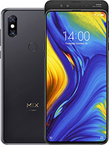 Mi Mix 3 5G 64GB with 6GB Ram