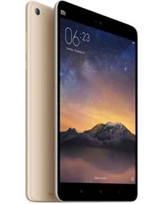 Mi Pad 3 Pro 128GB with 8GB Ram