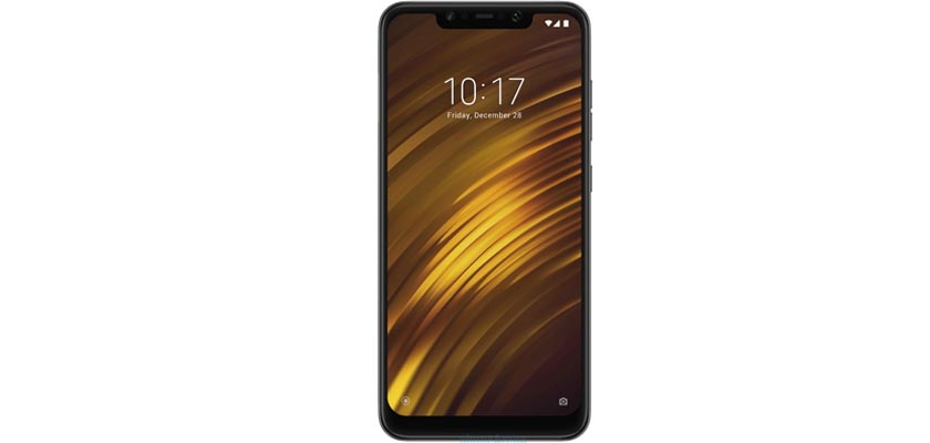 Xiaomi Pocophone F2 Price In Malaysia Usb Drivers Wallpapers 2019